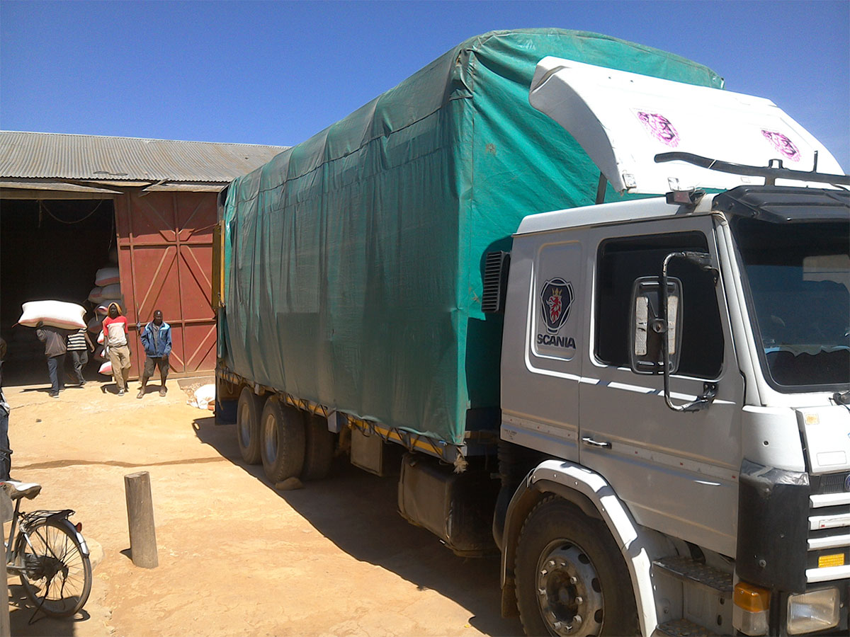 Offloading-soybean-at-G2L-Office-Home-7
